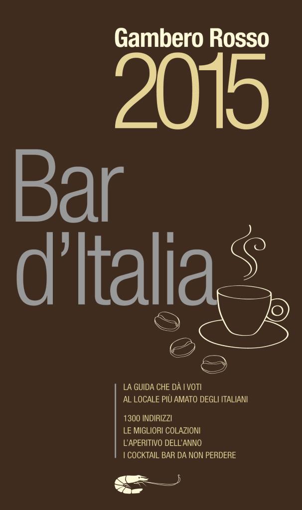 Guida-Bar-dItalia-2015-Gambero-Rosso